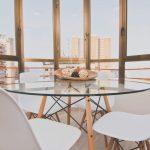 Apartamento frente a la playa en Benidorm | SI Apartamentos